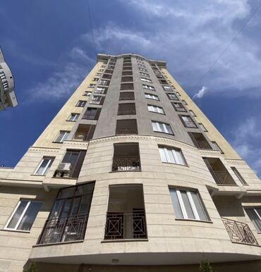 9941 объявлений: Элитка, 3 комнаты, 124 кв. м Бронированные двери, С мебелью, Евроремонт