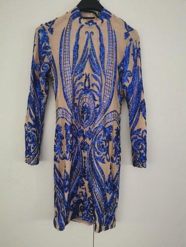 Haljina-asley - Srbija: Svečana haljina, haljina za maturu