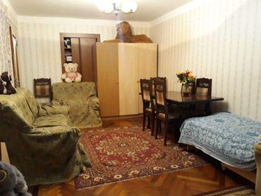 Bakı şəhərində Tecili kiraye ev verilir..telebe qizlara ve isliyen xanimlara...evde