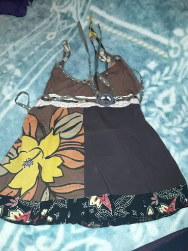 Zenske majce - Cacak