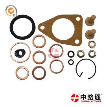 Aston-martin-db11-52-at - Azərbaycan: High pressure fuel pump rebuild kit 9 fuel system service kit  JUN GA