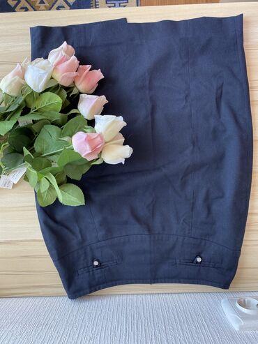 Личные вещи - Чон-Таш: Продаю юбку. Круто сидит. Размер на 28 .покупали дорого