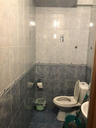 Сдается квартира: 2 комнаты, 60 кв. м, Чаек