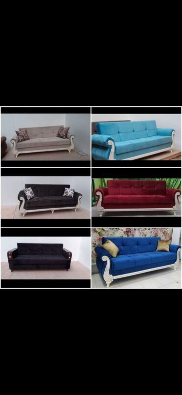 Lepkalı divanlar bir başa anbardan satışdır. fabrik malıdır.acılır