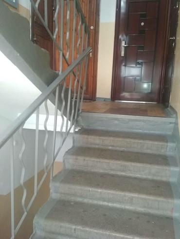 Продается квартира: 2 комнаты, 44 кв. м., Бишкек в Бишкек