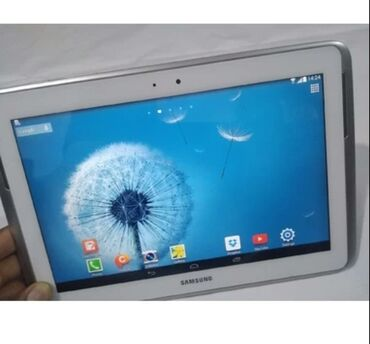 samsung note 3 ekran - Azərbaycan: Samsung planset note 8000Islekdir ustada olmayibRuckasida var usb