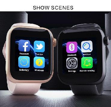 ucuz-sensor-telefonlar - Azərbaycan: Xanımlar və Bəylər üçün smart saatlar.Çatdırılma Pulsuz.sifariş üçün
