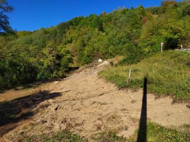 Na prodaju - Srbija: Na prodaju 13 ares Poljoprivredno zemljište Vlasnik