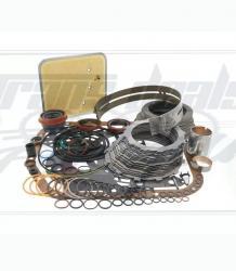 Автозапчасти и аксессуары в Ленкорань: Dodge Jeep A500 40RH 42RH 42RE 44RE Transmission Master Rebuild Kit