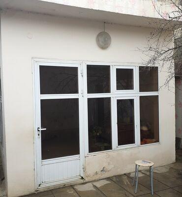 Продам - Азербайджан: Продам Дом 50 кв. м, 1 комната