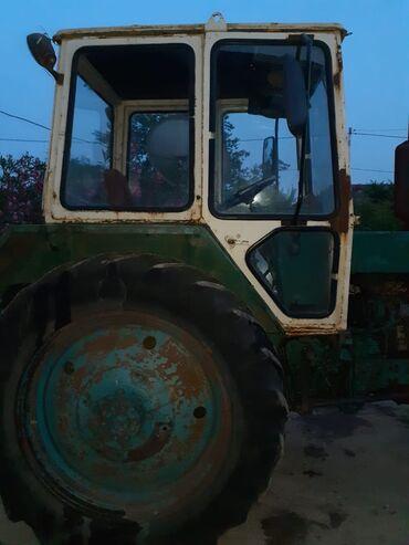 Kənd təsərrüfatı maşınları - Göytəpə: Kənd təsərrüfatı maşınları