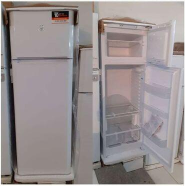 Электроника в Билясувар: Новый Белый холодильник