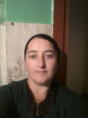 английский терьер в Кыргызстан: Няни, сиделки. 35
