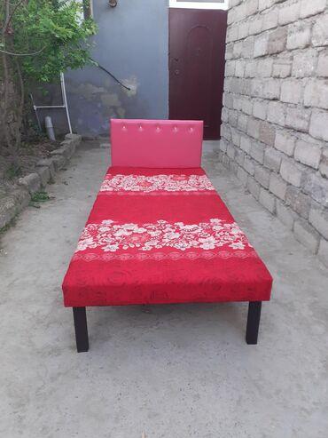 Kravat Taza hazırı var