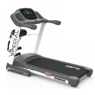 VOLKSGYM P71İ+