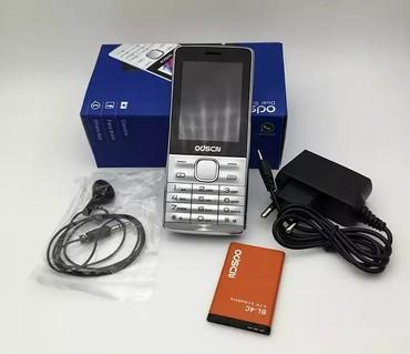 Odscn G3 telefonuTelefon yenidir2 nomrelidirBatareyka tutumu 850