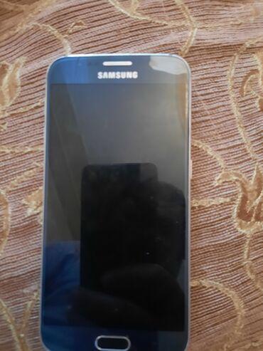 Samsung galaxy note 5 satiram - Saray: Samsung Galaxy S6