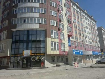 Сдаю 1ком.кв на долгий срок  порядочным в Бишкек