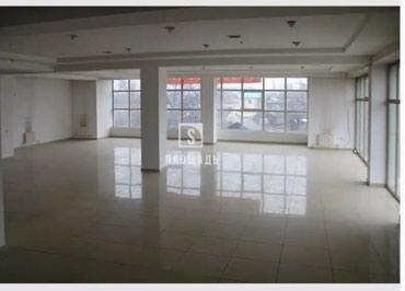 3 этажа+мансарда +подвал+лифт. в Бишкек