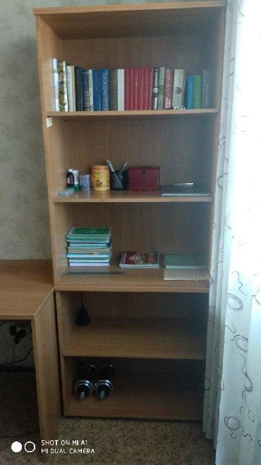 Продаю шкаф (Россия)