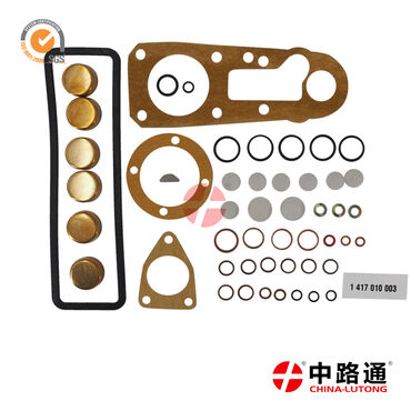 Aston-martin-vanquish-59-at - Azərbaycan: Ve injection pump gasket 1 Injection pumps repair kits  JUN GAO  #ve