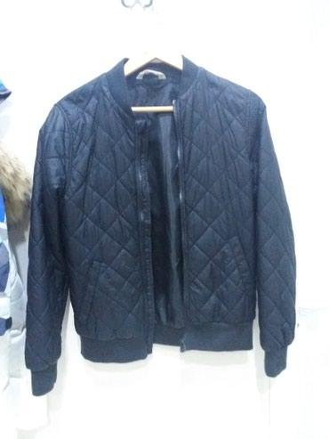 H&M bomber jakna za decake,u super stanju,12-13 godina,158cm. - Belgrade
