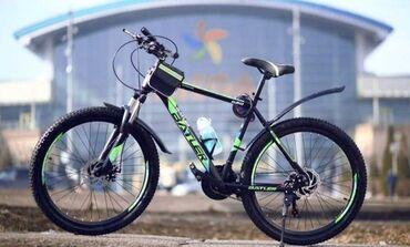11295 объявлений: Срочная скупка скоростных велосипедов!!!Куплю любой скоростной