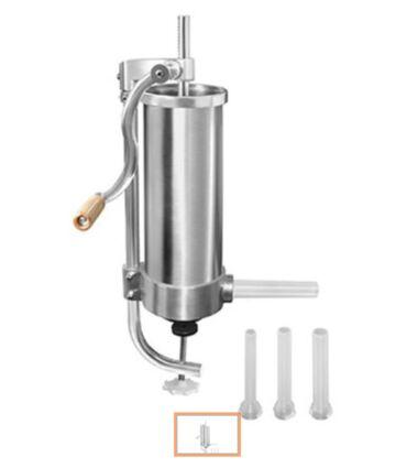 Kuhinjski aparati | Kragujevac: Top za kobasice cena BR 170 Fisher Kapacitet 3kgVertikalno