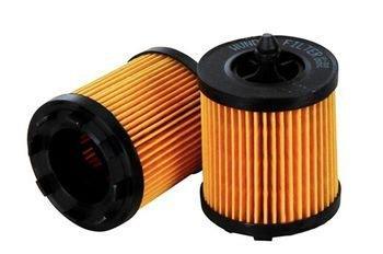 alfa romeo 156 3 2 mt - Azərbaycan: Yağ filteri  ALFA ROMEO: 159 05-, 159 Sportwagon 06-, BRERA 06-, CHEVR