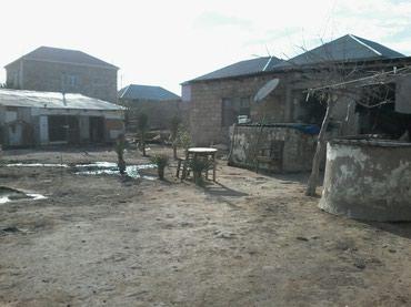 Bakı şəhərində Qum adasi zig baglari elektrik stansiyasi