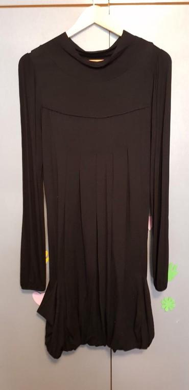 Ps haljina vel 38 ocuvana u odlicnom stanju - Smederevo