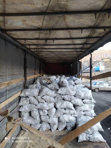 17 объявлений: Уголь Сулюкта оптомОтборный уголь для шашлыка и тандыра.Ищу клиентов
