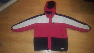 Pocopiano jakna vel 164 - Prokuplje