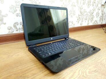 толь цена в бишкеке в Кыргызстан: Отличный ноутбук HPВ идеальном состоянии Как новый Трещин и царапин