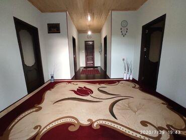 Недвижимость - Габала: Сдам в аренду Дома Посуточно от собственника: 100 кв. м, 3 комнаты