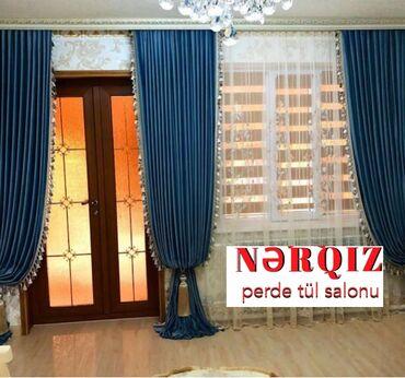 derzi - Azərbaycan: Nərqiz_perde_salonu dən cox çeşid Peşəkar derzi ve ustalar🛠 Pərdə