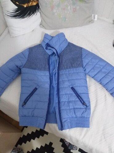 Dečije jakne i kaputi | Obrenovac: Decija jakna odlicno ocuvana