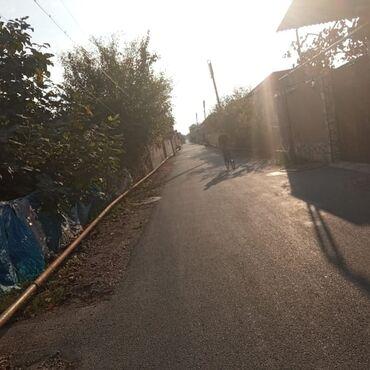 перегородки - Azərbaycan: Satılır 5 sot Tikinti vasitəçidən