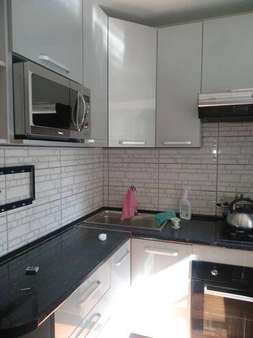 Austin montego 2 t - Кыргызстан: Продается квартира: 2 комнаты, 44 кв. м