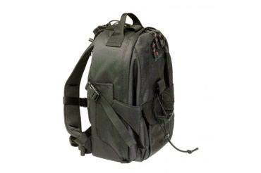 Bakı şəhərində Lowepro Mini Trekker Aw kamera çantası