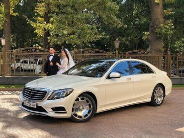 7486 объявлений: Сдаю в аренду: Внедорожник, Лимузин, Легковое авто   Lexus, Mercedes-Benz