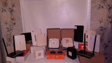 sazz ix380 - Azərbaycan: Sazz modemleri har qiymata var lte wimax ev telefonuna ehtiyac yoxdu