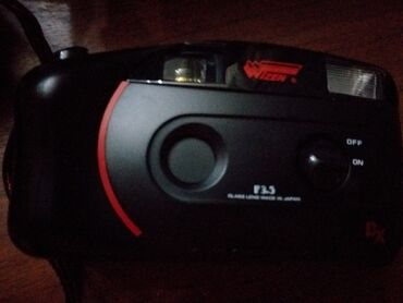 2203 elan   FOTO VƏ VIDEOKAMERALAR: Пленочные фотоаппараты! SM 111 TOMA M-800 TOMA M-900 Рабочие! За все в