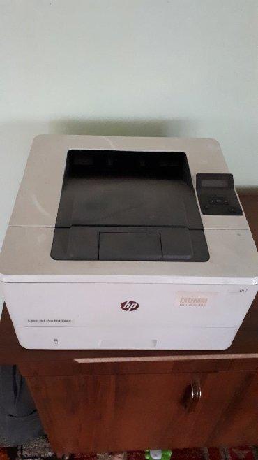 Принтеры в Араван: Принтеры