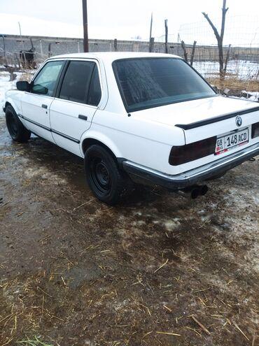 аксессуары meizu m3 note в Кыргызстан: BMW M3 1.8 л. 1984 | 2583 км
