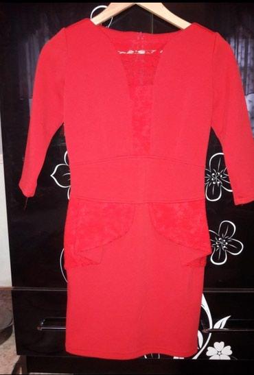Платья - Баткен: Платья в отличном состоянии одевала один раз