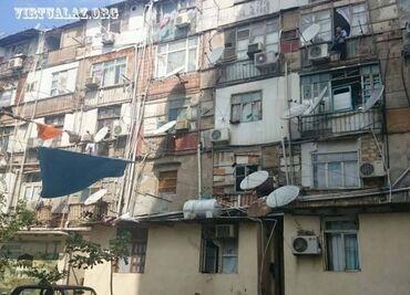 yataqxana - Azərbaycan: Satılır Ev 8 kv. m, 1 otaqlı