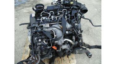Базар коргон фото - Кыргызстан: Пассат б6 мотор, БУ. 2.0 турбо. Бензин