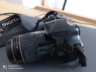 6 elan | FOTO VƏ VIDEOKAMERALAR: Sırf fotosesyalar üçündür real alıcıya endirim var tələsin daha