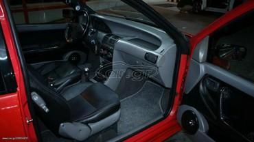 Fiat Punto 1994 σε Patras